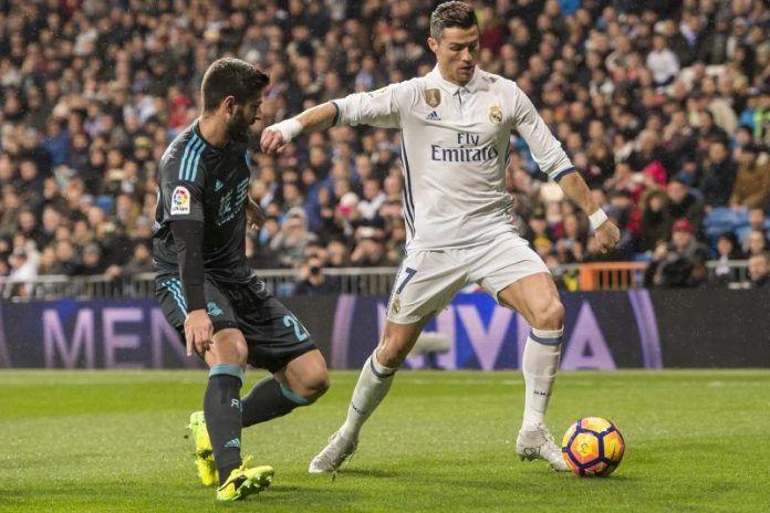 Atletico De Madrid Vs Valencia Horarios Y Canales De Transmision