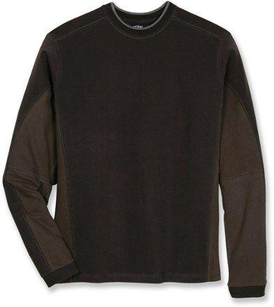 KUHL Men's Kontendr Shirt