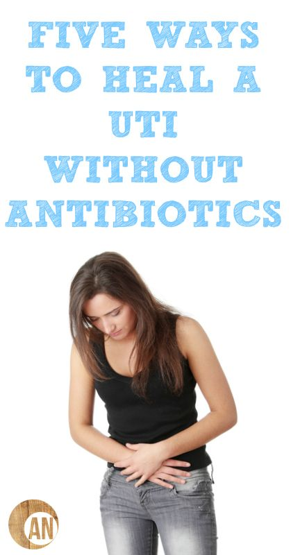 139ca0020d24472114d04dd29c472909 - How To Get Rid Of Uti Without Using Antibiotics