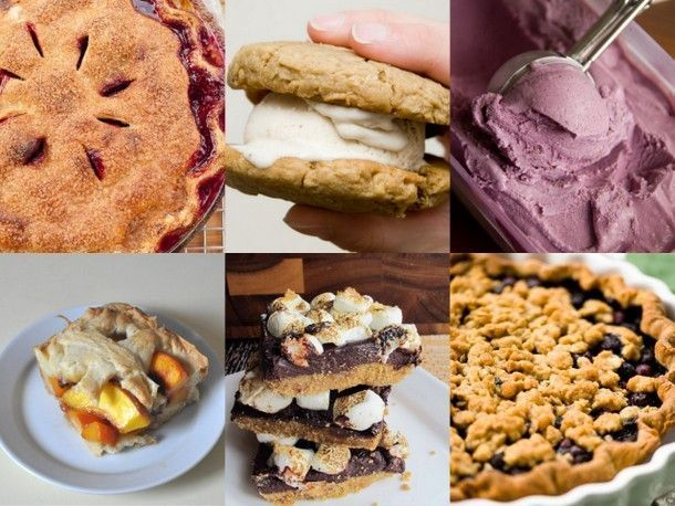 26 Labor Day Dessert Recipes #labordaydesserts Pies, Ice Creams, and No-Bake Desserts to Make for Labor Day #labordaydesserts 26 Labor Day Dessert Recipes #labordaydesserts Pies, Ice Creams, and No-Bake Desserts to Make for Labor Day #labordaydesserts 26 Labor Day Dessert Recipes #labordaydesserts Pies, Ice Creams, and No-Bake Desserts to Make for Labor Day #labordaydesserts 26 Labor Day Dessert Recipes #labordaydesserts Pies, Ice Creams, and No-Bake Desserts to Make for Labor Day #labordaydesserts
