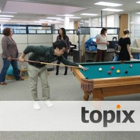 Are You A News Junkie Work For Topix Social Media Community Community Manager Resume Services