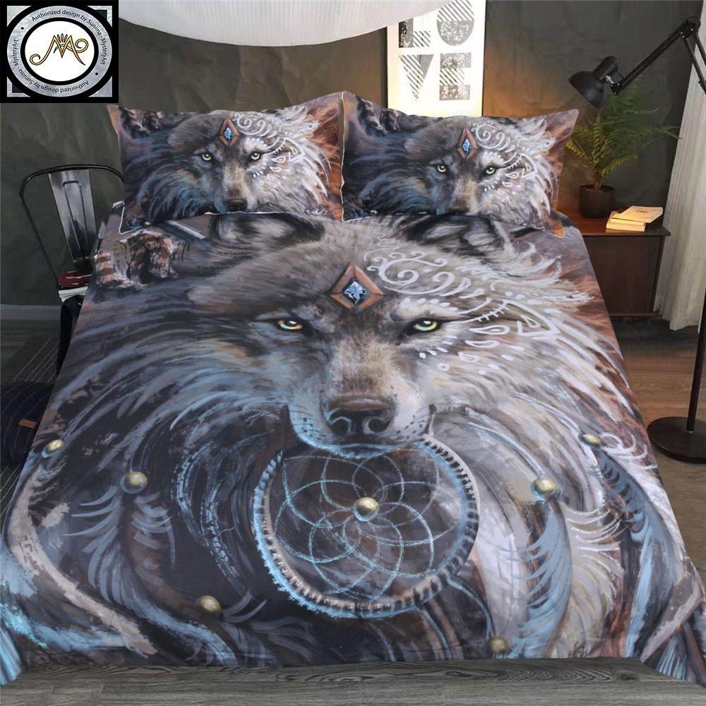 Native American Bedding Set Duvet Bedding Sets Duvet Cover Sets