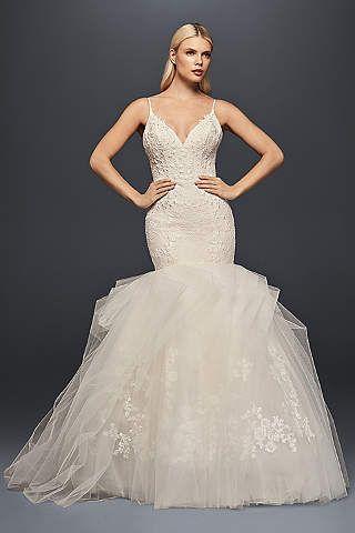 Plus Size Zip Dress 0 Petite