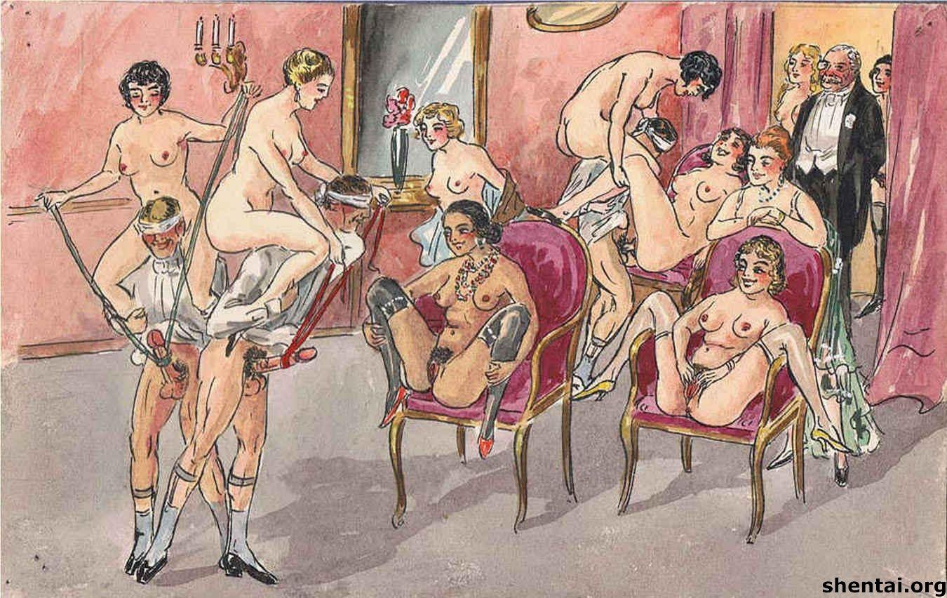 porno milf italiana massaggi sex gratis