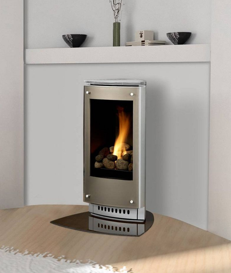 Heat N Glo Paloma Direct Vent Gas Stove Gas Fireplace Gas Stove