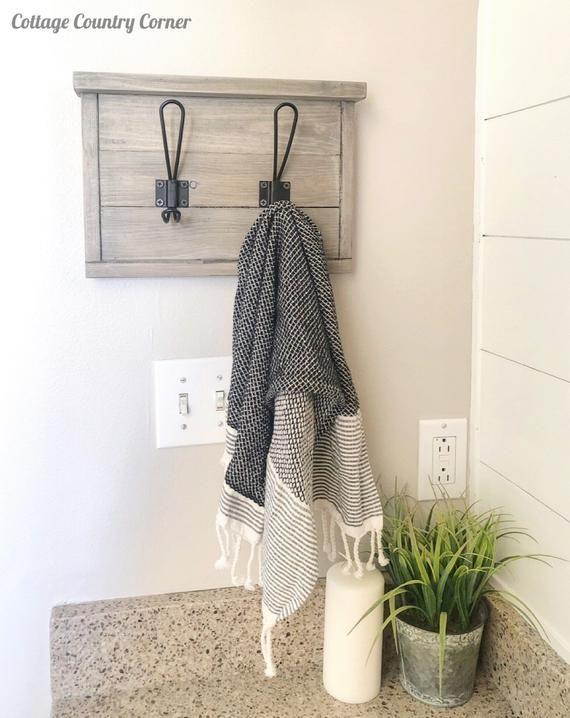 Your place to buy and sell all things handmade #handtowels