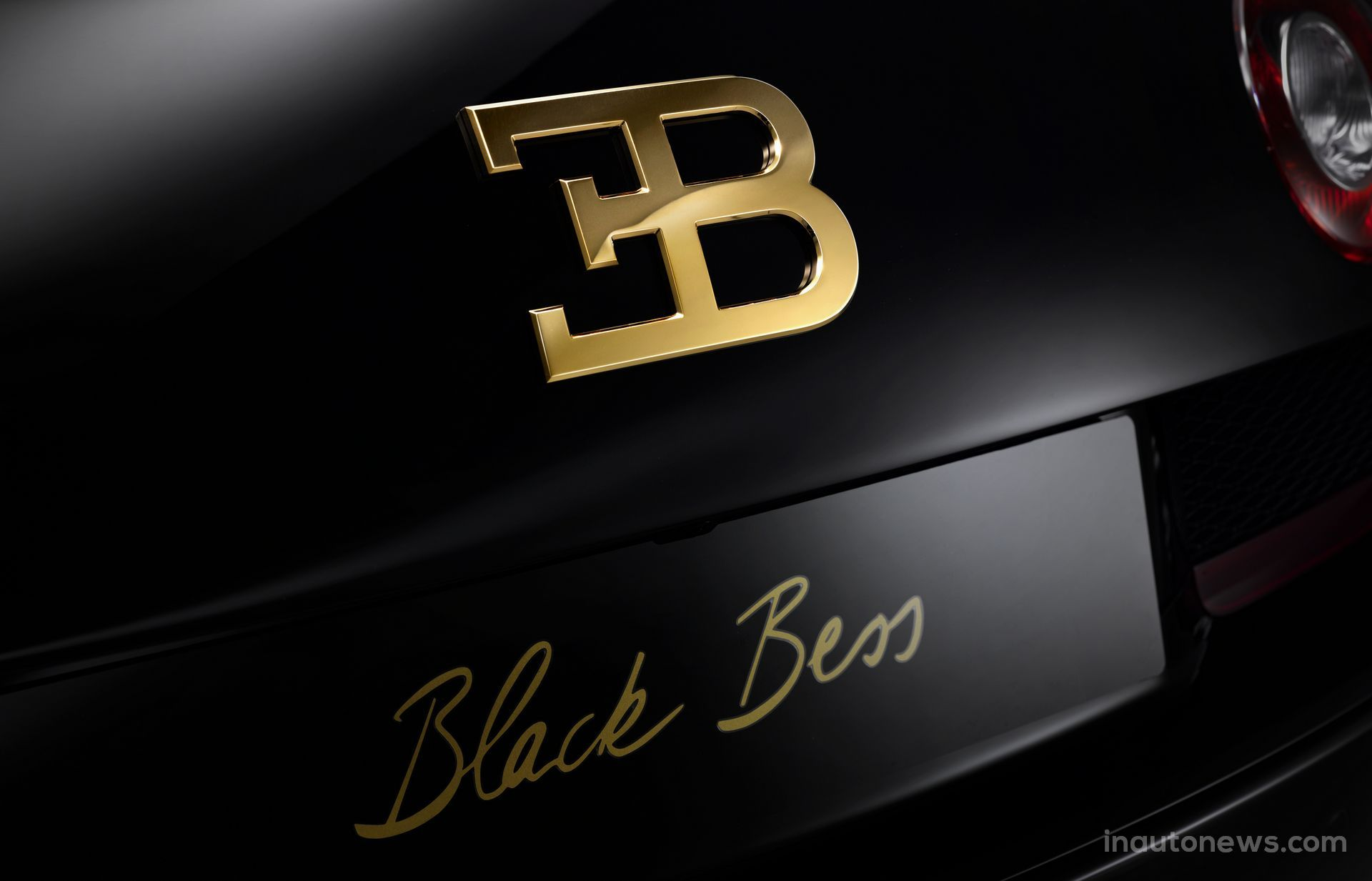 Image Result For Black And Gold Logos Bugatti Logo Bugatti Veyron Bugatti Veyron Grand Sport Vitesse