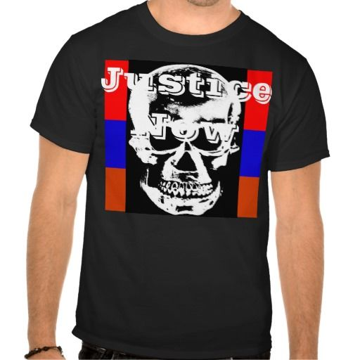 Armenian Genocide Shirt#ArmenianGenocide Go to www.zazzle.com/monstervox for more Armenian Genocide products
