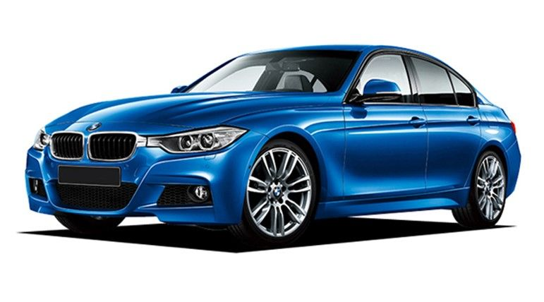 2018 Bmw 335xi Twin Turbo Specs The Great And Also Controversial
