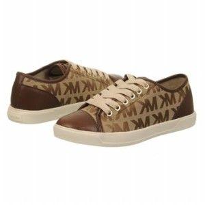Michael Kors Shoes For Men | ファッション
