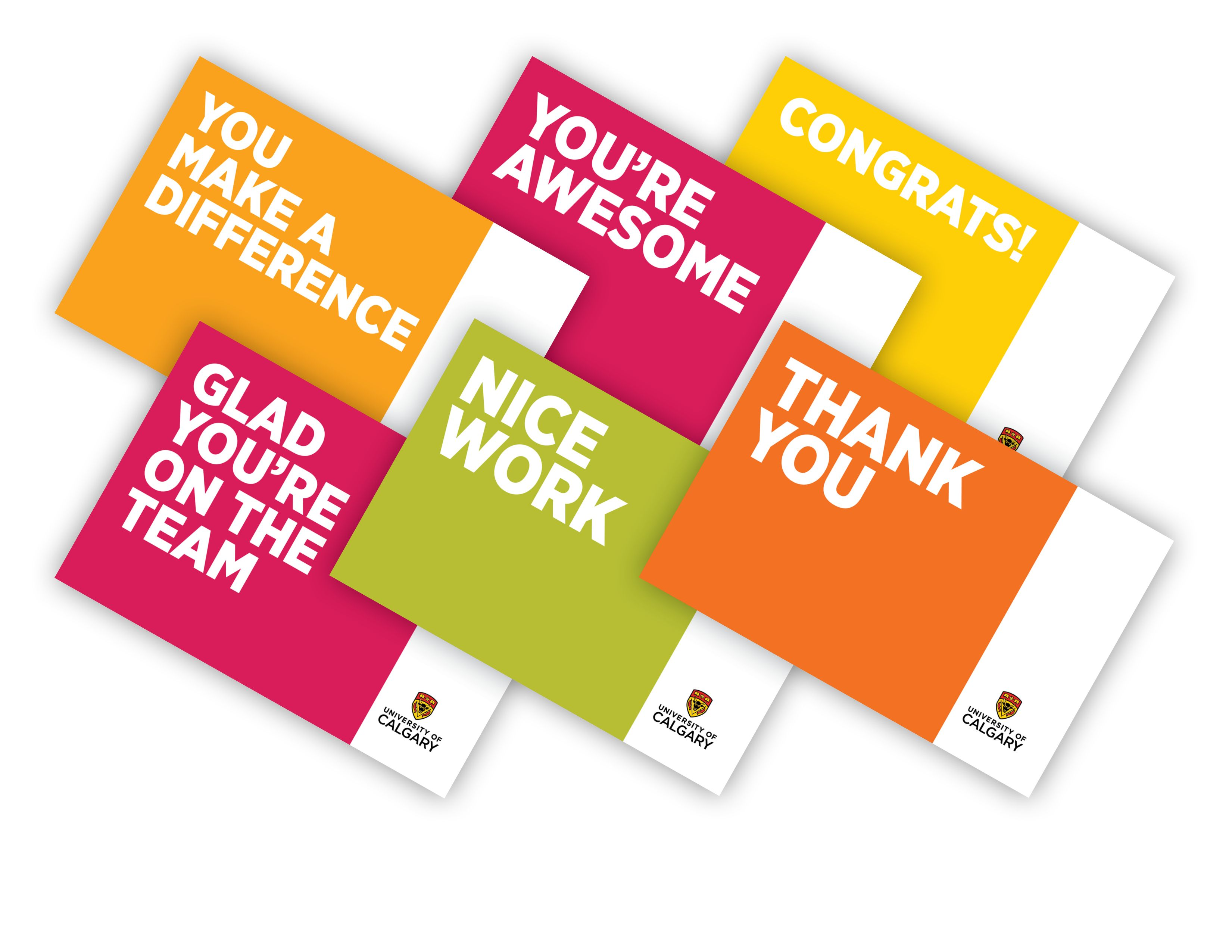 employee recognition card google search board ideas pinte