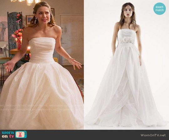 Wedding dresses in Danvers