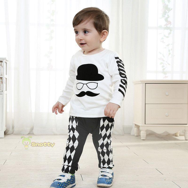 45eb42d3e ropa para bebe varones hasta 3 años - Buscar con Google