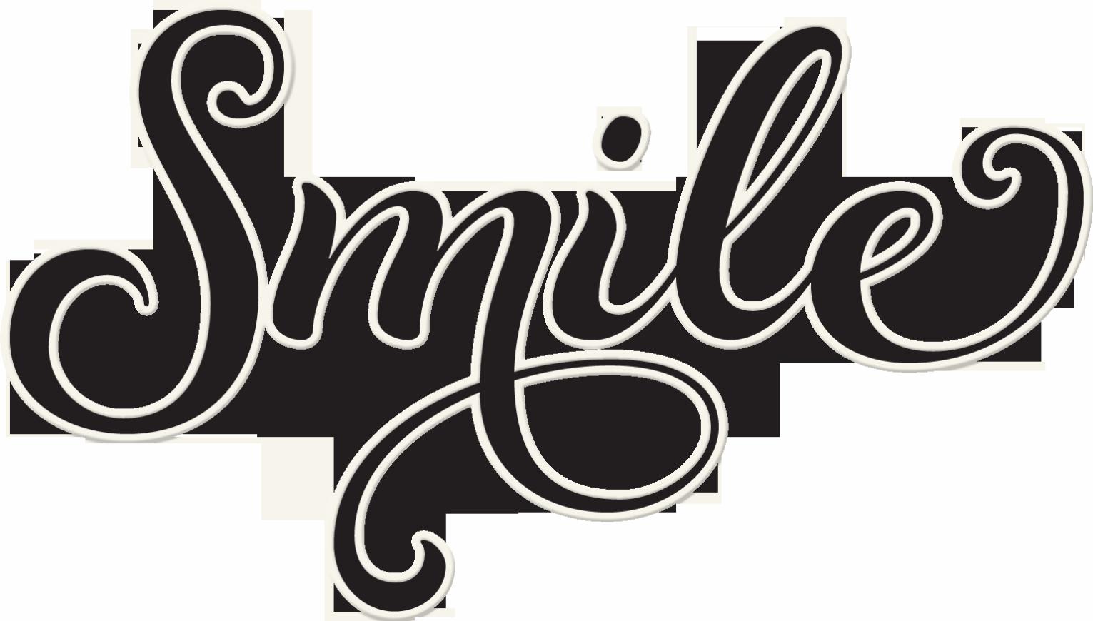 the word smile in cursive - Google Search | Cursive words ...