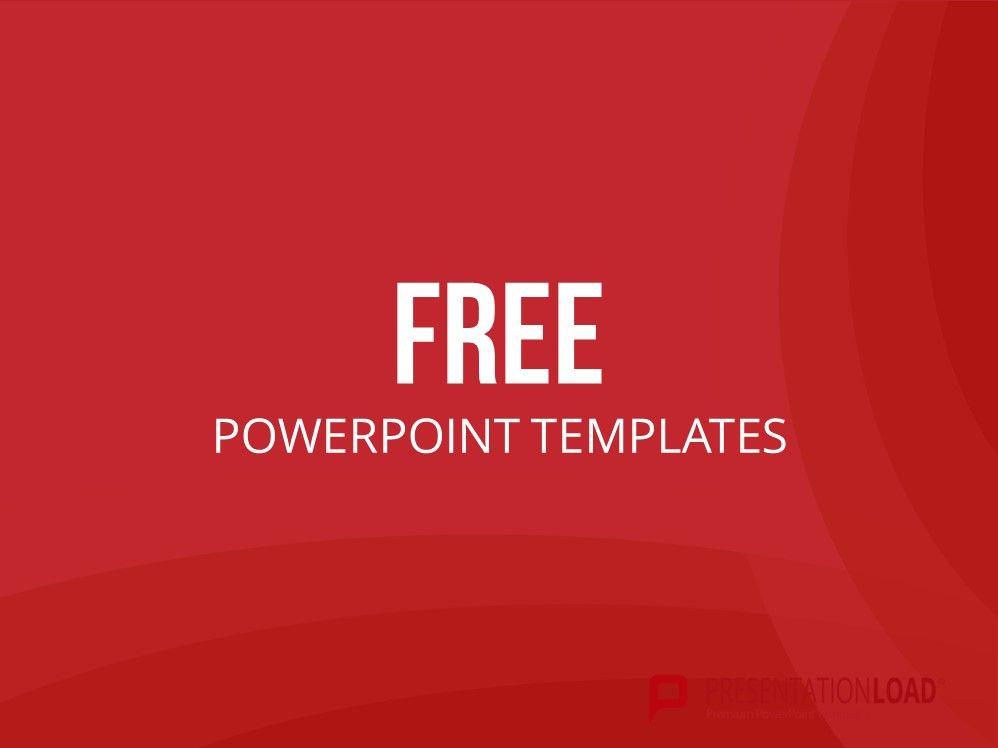 70 Free Powerpoint Templates Ideas Powerpoint Templates Powerpoint Templates