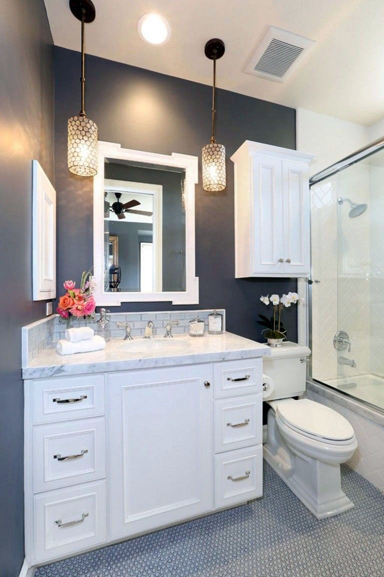 design tips to create a small restroom much better on bathroom renovation ideas diy id=30961