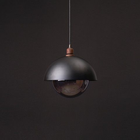lighting by allied maker lamp in 2019 lighting. Black Bedroom Furniture Sets. Home Design Ideas