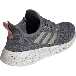 Photo of Adidas Women's Lite Racer Rbn Shoe, Size 38 In Grefou / plamet / rawpin, Size 3 …