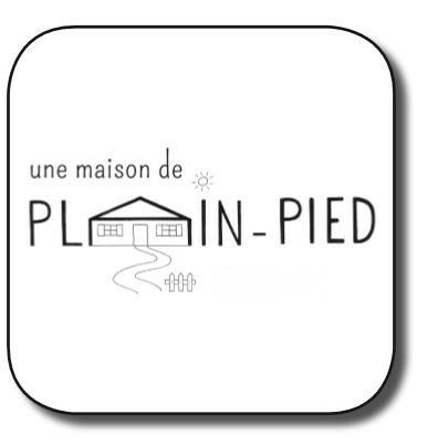 Images mentales orthographe 4 | Pedagogie plaisir | Pinterest ...