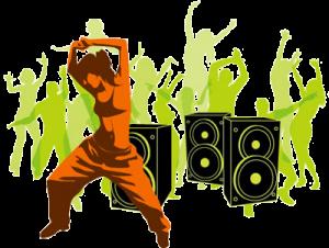 Check This Out Zumba Workout Zumba Zumba Songs