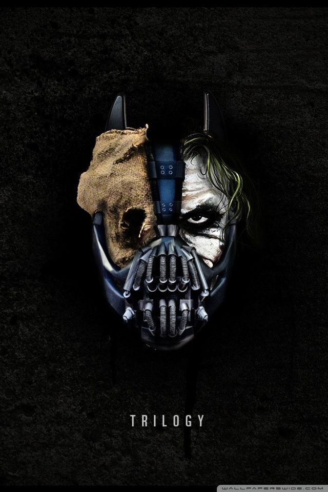 Dark knight wallpaper iphone free wallpapers pinterest dark dark knight wallpaper iphone voltagebd Image collections