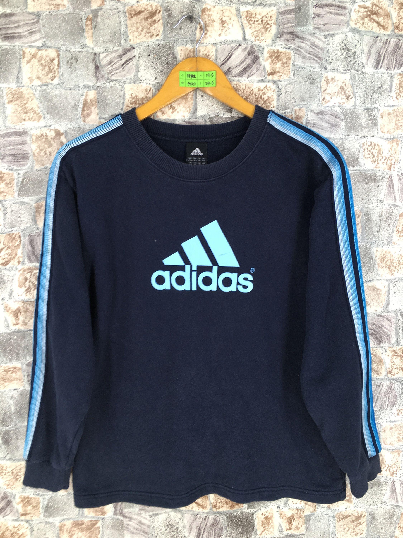 Clothing Children Hoodie Adidassweater Nikesweatshirt Girlcropsweater Vintageadidas Adidasju Pullover Sweatshirts Adidas Three Stripes Tie Dye T Shirts [ 3000 x 2250 Pixel ]