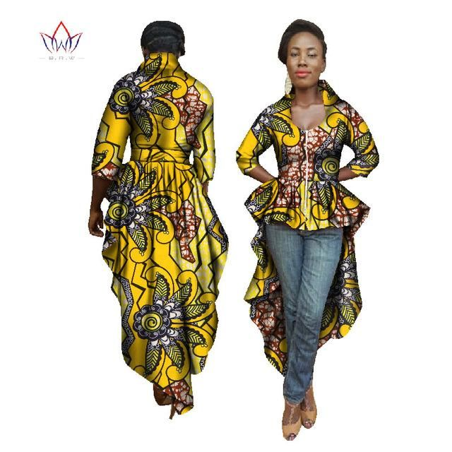 e1b55734f0 African Clothing African Dresses for Women,Maxi Dresses Plus Size ...