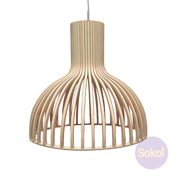 Designer Lighting Lighting Stores Melbourne And Sydney Sokol