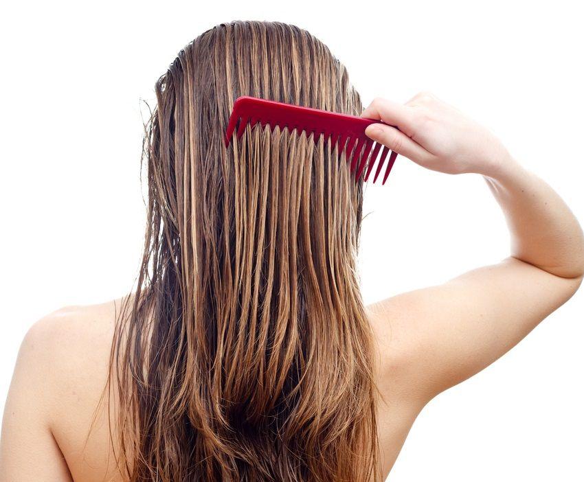 Choosing The Best Hair Styling Tools For Fine Hair Toppik Hair Blog Cool Hairstyles Hair Tools Hair Blog