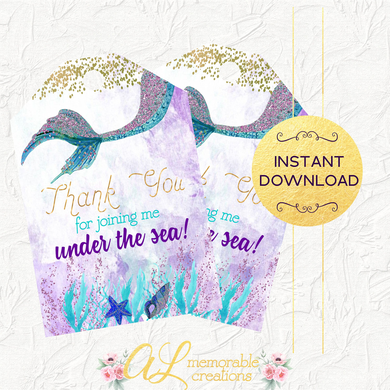 Pin by almemorablecreations on birthday pinterest mermaid