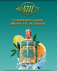 The Best Summer Cologne For Men Or Women It Smells Like My Bay