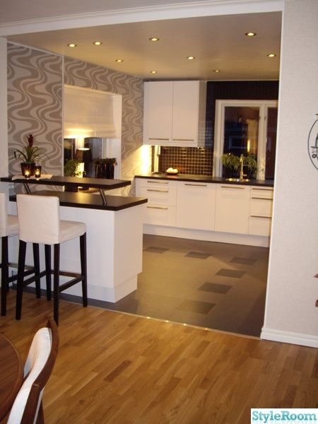Kök köksö bardisk : kök,köksö | Idéer för hemmet | Pinterest | Kitchens, Kitchen ideas ...