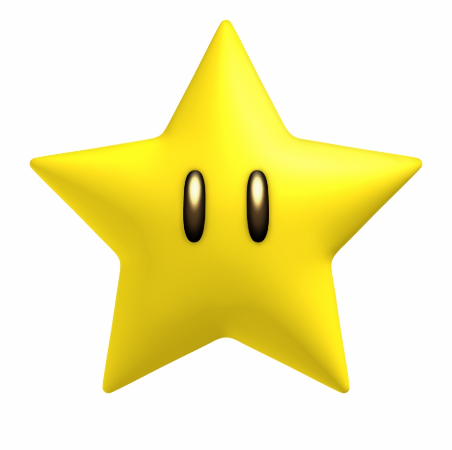 Super Mario Png Super Mario Bros Pikachu Clip Art Birthday Parties Transparent Background Mario Star Mario Star Mario Bros Super Mario