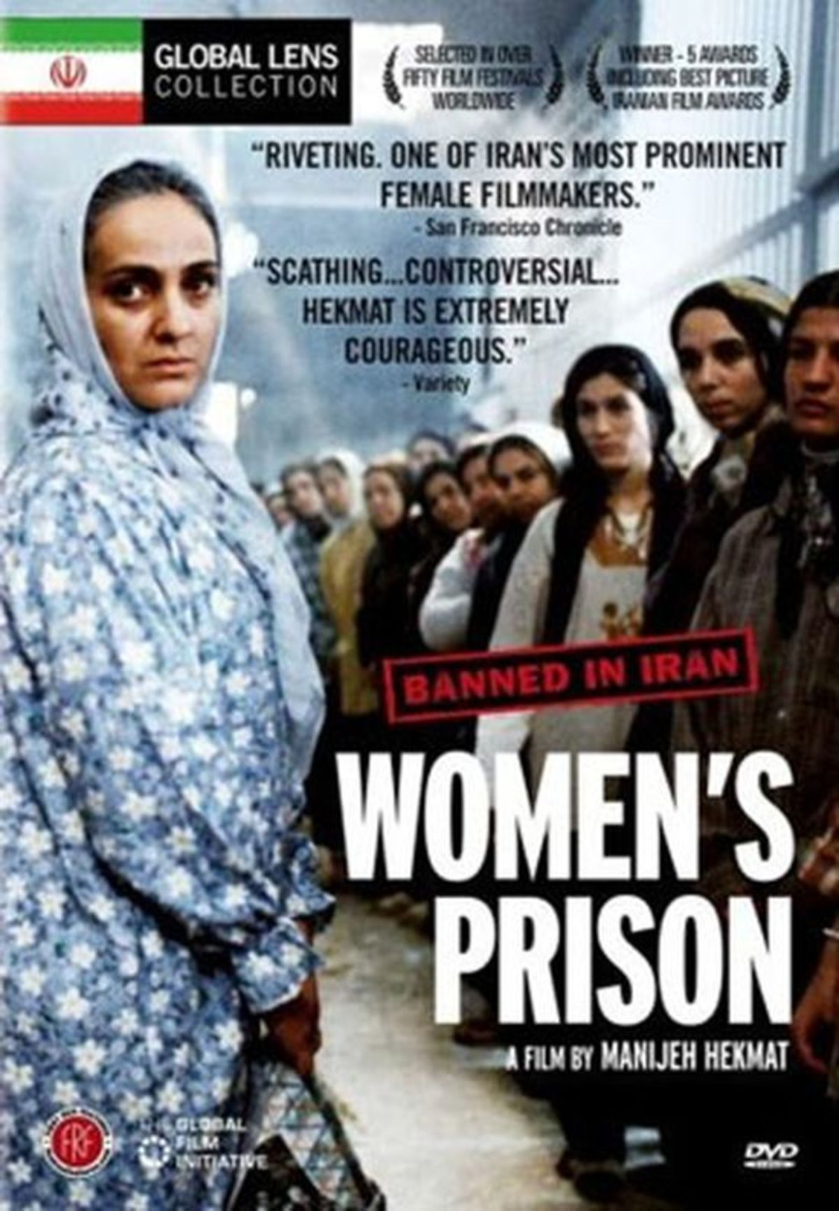 Watch full length Women's Prison Movie for Free Online. Streaming
