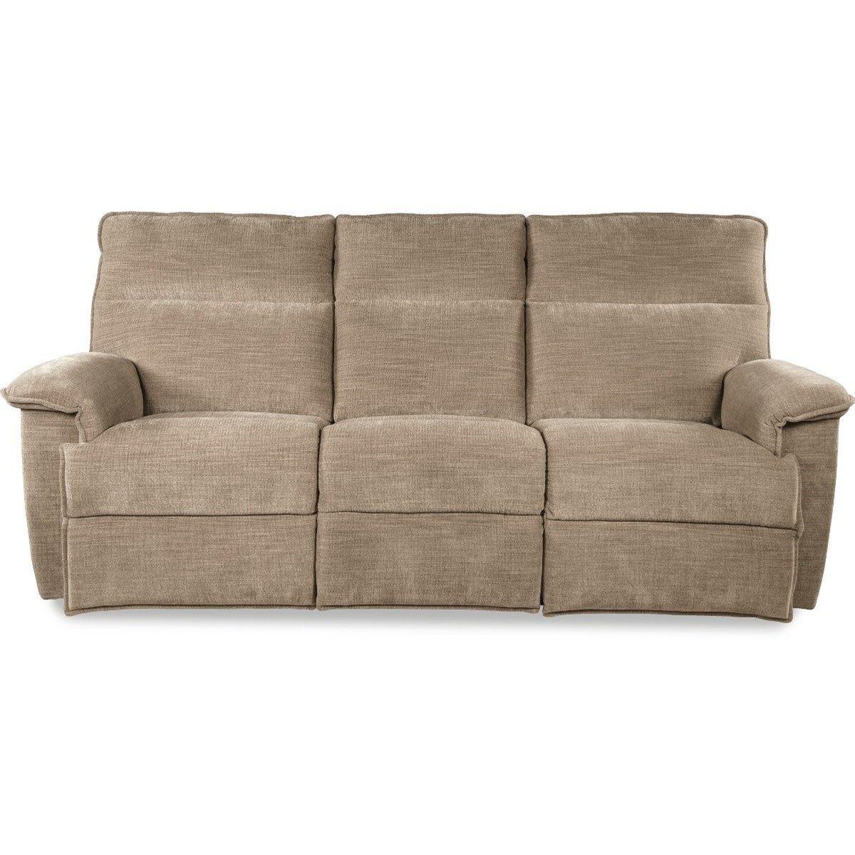 Jay La Z Time Full Reclining Sofa By La Z Boy At Vandrie Home