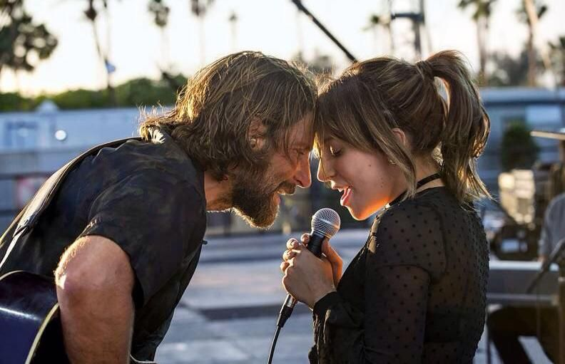 Download A Star Is Born Full-Movie Free