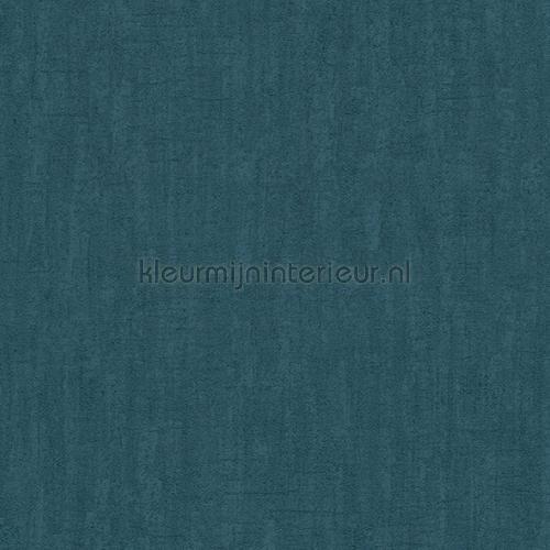 Behang 339851 uit de collectie Saffiano van AS Creation koop je bij ...