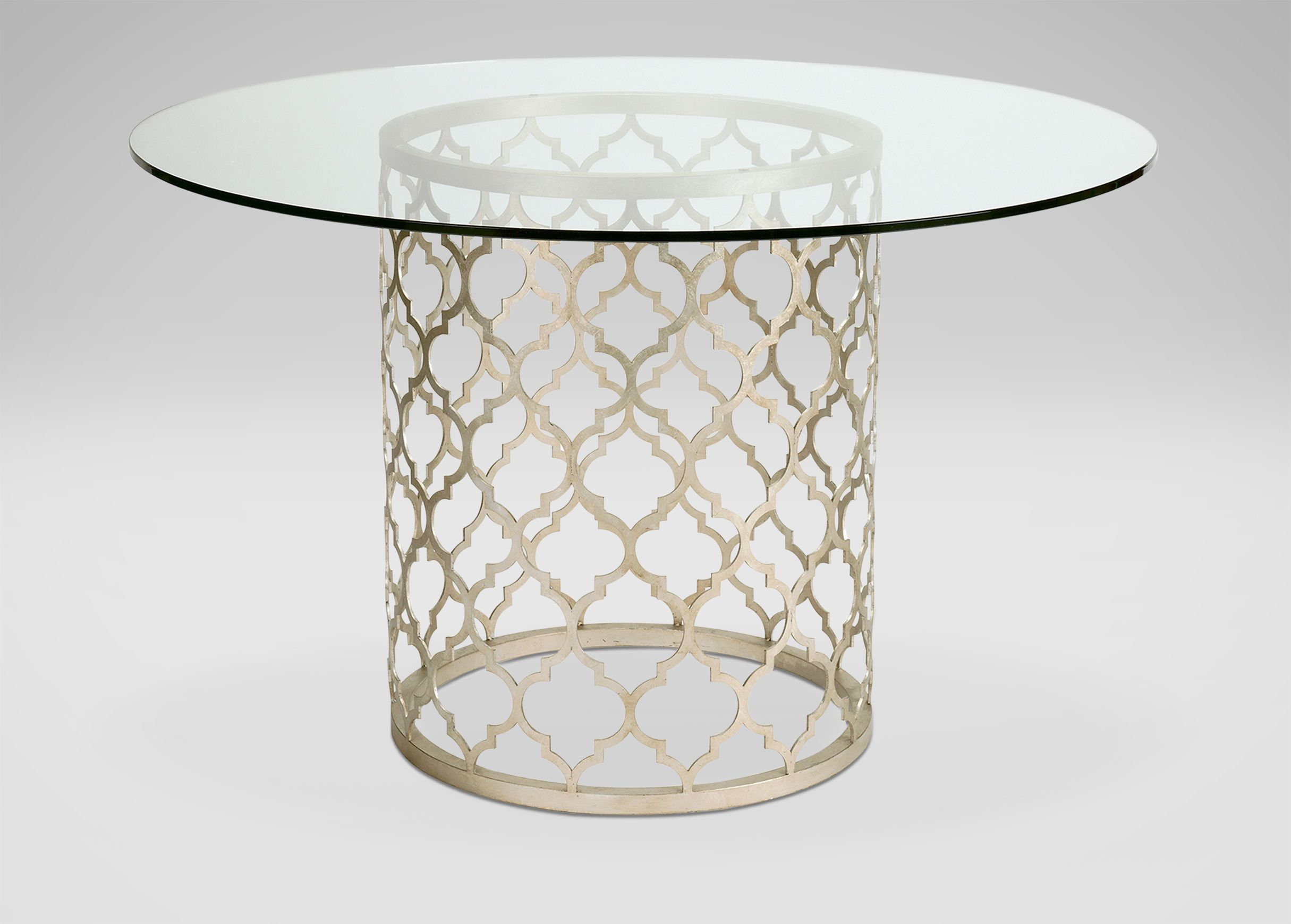 Tracery Dining Table Ethan Allen Us Dining Table Dining Table In Kitchen Furniture Dining Room Table [ 1740 x 2430 Pixel ]