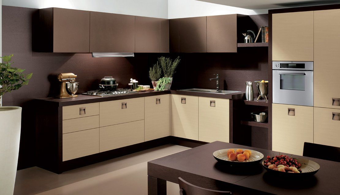 Resultado de imagen para cocina moderna | decoracion | Pinterest ...