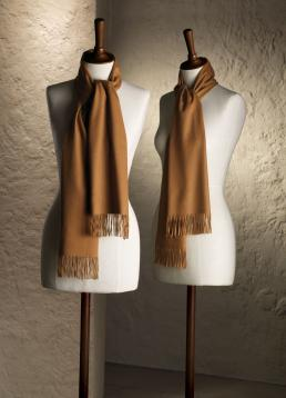 Basel 100% Vicuna Scarf | Wishlist | Pinterest | Alpaca ...