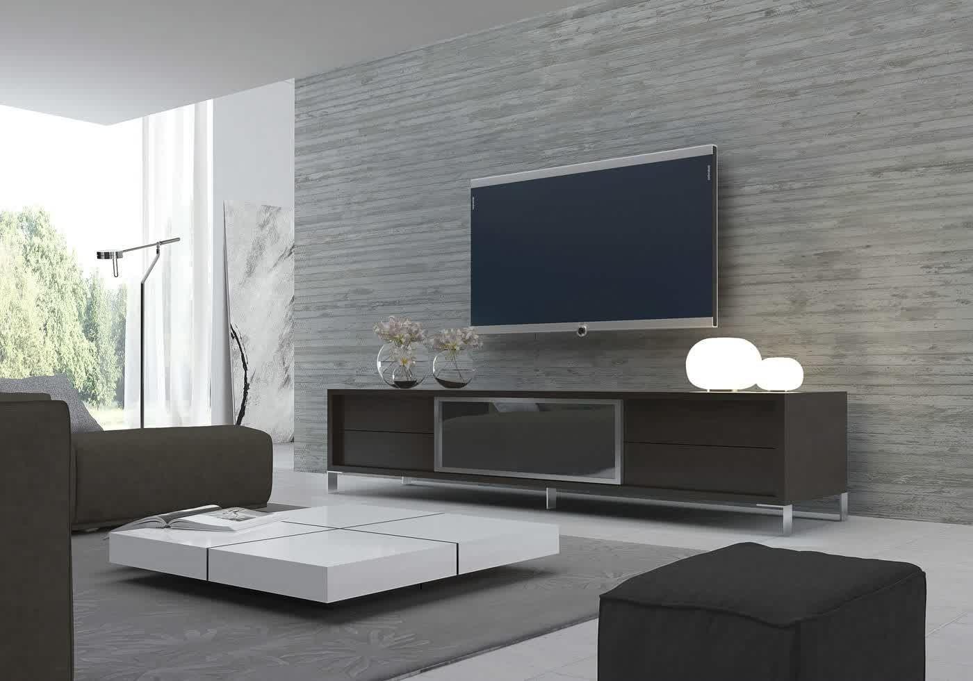 Tv Wall Mount Design Ideas  Home Decor  Pinterest  Tv Wall Pleasing Tv Wall Mount Designs For Living Room Inspiration Design