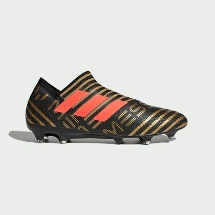 Adidas Nemziz Messi 17+360Agility  http   feedproxy.google.com fashionshoes11  futbolbotines  35174990dd49d