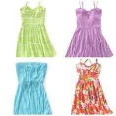 Cute Clothes for Tweens   cute summer dresses for tweens M2dDnP2d ...
