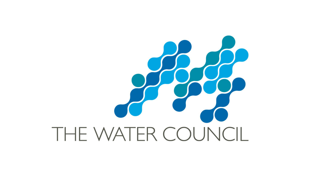 Serving the World Water Hub | Home decor decals, Water ...