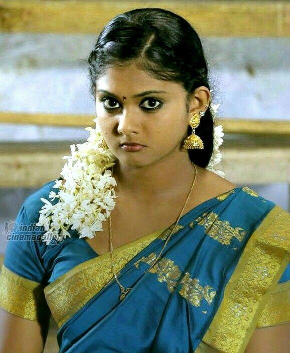WOMEN SEEKING MEN COCHIN CALL GIRLS AVAILABLE-22, Ernakulam