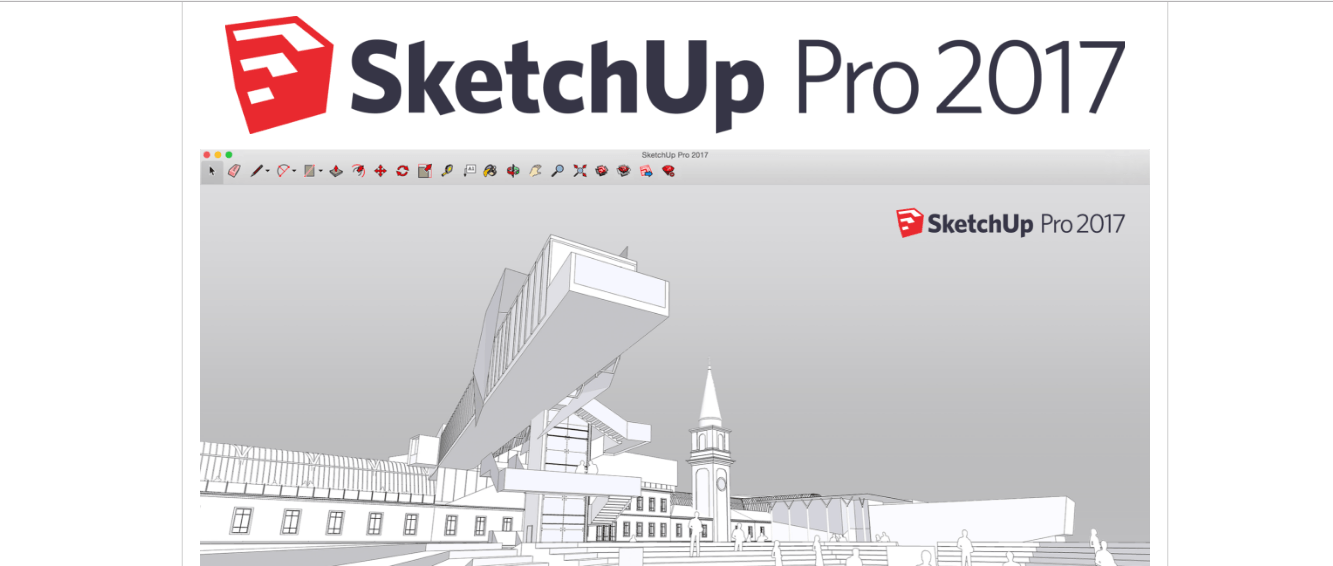 google sketchup pro 7 free download mac