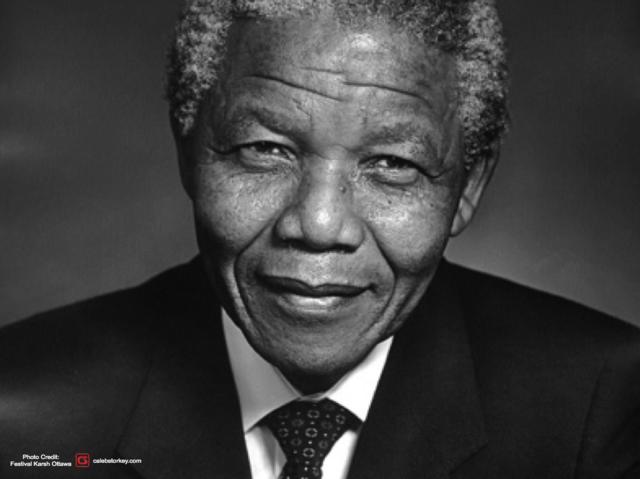 Which Of Modern Society S Heroes Do You Embody Nelson Mandela Art Nelson Mandela Biography Nelson Mandela