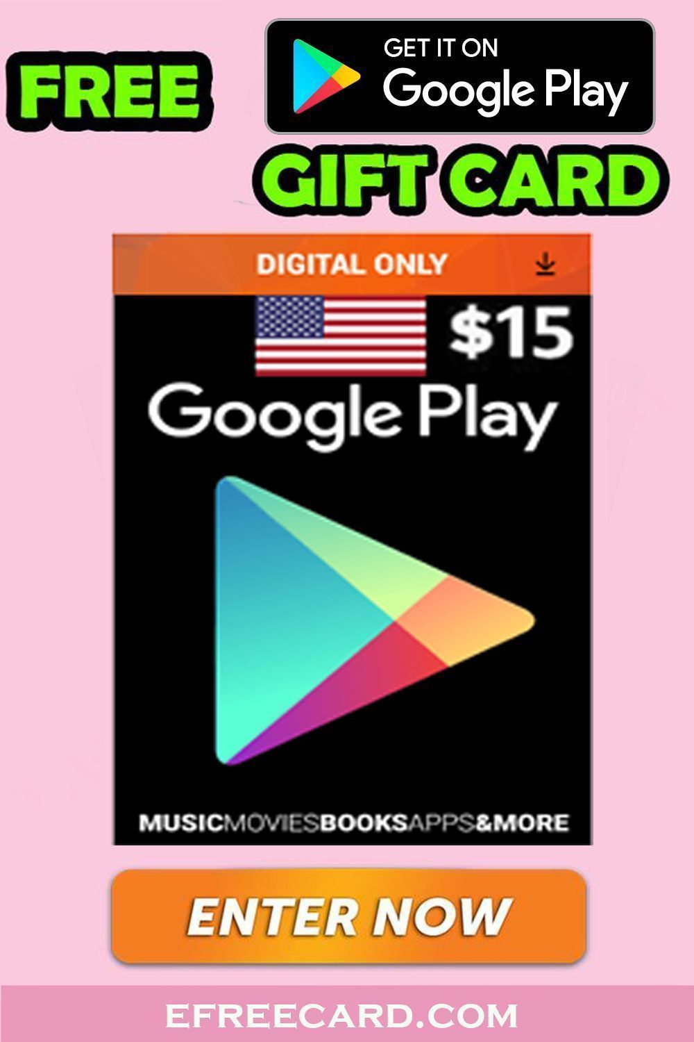 Free Google Play Gift Card Codes Google Play Gift Card Updated Daily Famous Last Words Google Play Gift Card Paypal Gift Card Gift Card Promotions