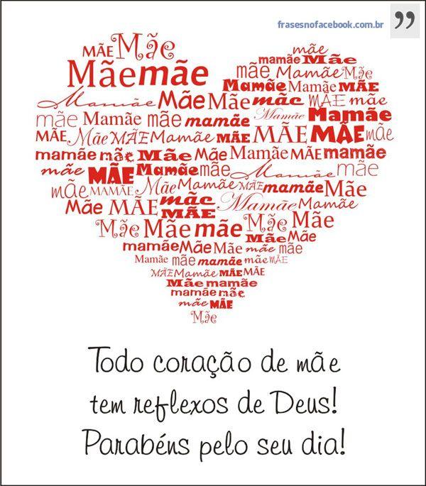 Frases Frases Para O Dia Das Maes 19jpg 600685 Dia Das