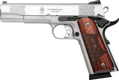Smith Wesson 1911 Pistols E Series Cabela S I Want One Hand Guns 1911 Pistol Guns